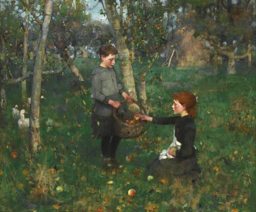 Картинки для детей сбор урожая