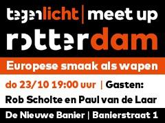 Banner Meetup 010