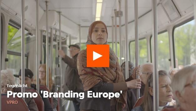 Branding Europe
