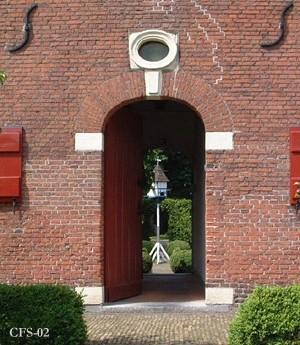 sexdate site Den Haag
