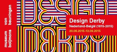 Design Derby