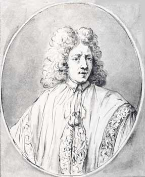 Ignatius Walvis
