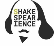 Shakespearience