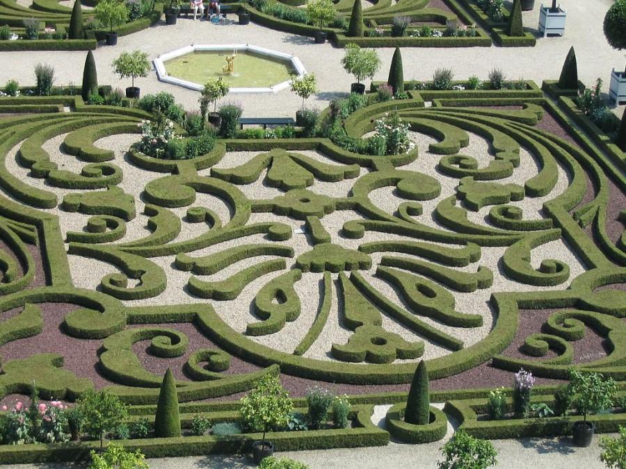 Tuin Paleis Soestdijk : Openingstijden tuin paleis soestdijk paleis soestdijk wordt deels