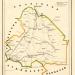 Drenthe in 1866