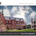De abdij Koningsoord te Berkel-Enschot (Tilburg) is afgelopen jaren herbestemd als woon(zorg)community 2.0 naar ontwerp van architect Marina Moons. Screenshot bvhh.nu van OnKoningsoord.nl 2018.