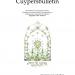 Omslag van het Cuypersbulletin nummer 3 van 2015
