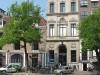 Foam Fotografiemuseum Keizersgracht Amsterdam