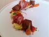Eten bij Restaurant Wolfslaar in Breda