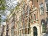 Foto Huis met de Hoofden, Keizersgracht 123