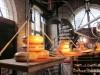 Kaas- en ambachtenmuseum
