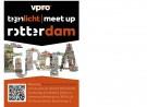 Flyer Meetup 010