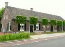 Museum boerderij in Eersel