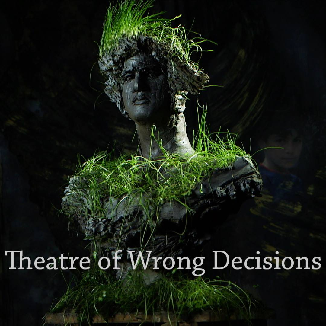 the wrong decisions of macbeth Essays from bookrags provide great ideas for macbeth wrong sources and let his unreasonable passion get in the way of making clear mental decisions of.