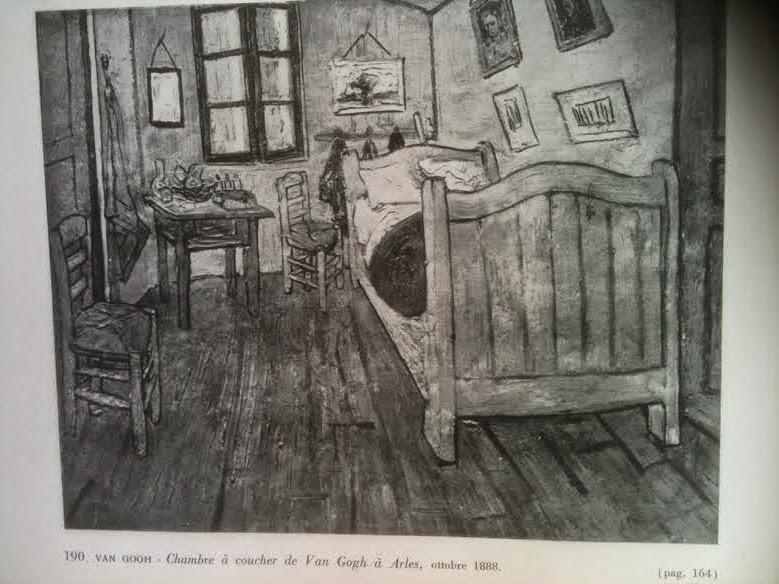 Slaapkamer schilderijen beste inspiratie voor huis ontwerp - Ontwerp van slaapkamers ...