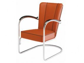 fauteuil 412