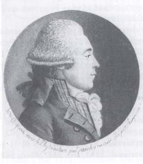 Carel de Vos van Steenwijk