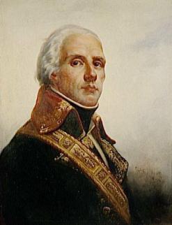 Jacques François Dugommier