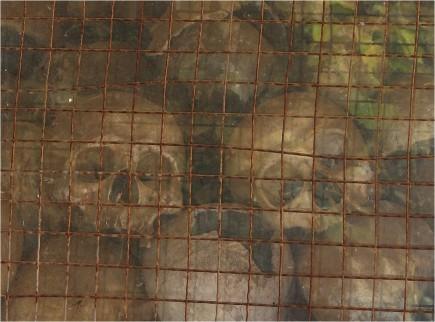 Slachtoffers van het Khmer Rouge terreurbewind
