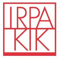Logo kik-irpa