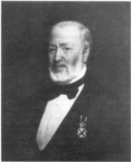Lucas Oldenhuis Gratama