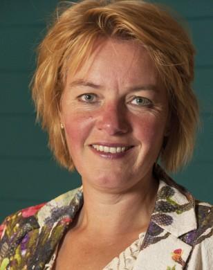 Ontmoet Léontine van Geffen-Lamers