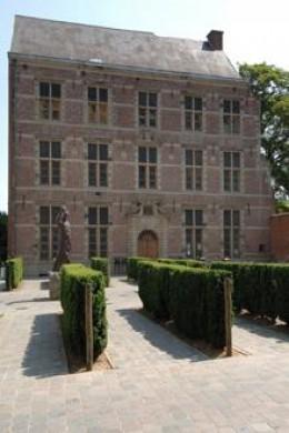 Oud Jezuïetencollege