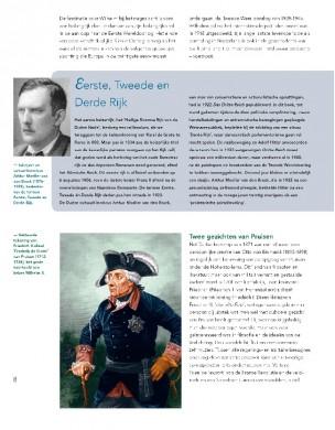 Publicatie Der Kaiser!