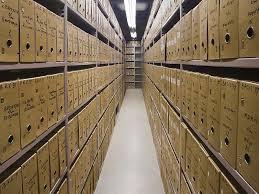 RKD archief