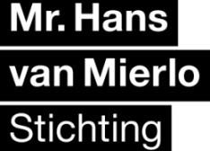 Van Mierlo Stichting