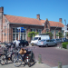 Gemeenteschool Retranchement