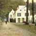 Amsterdamse straatweg  uit ''Baarnse Horeca in Historische panden''