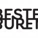 Logo Beste Buren