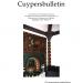 Omslag van het Cuypersbulletin nummer 4 van 2015
