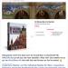 Het boek over de nieuwe Bavo/KoepelKathedraal Haarlem uit 2016 van Bernadette van Hellenberg Hubar is uitverkocht! Screenshot bvhh.nu 2019.