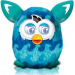 Speelrobot Furby