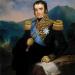 Posthuum portret van Herman Willem Daendels (1762-1818). Gouverneur-generaal (1808-10)