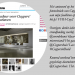 Logboek feuilleton Cuypershuis op de sociale media #CuypersinBeeld. Collage en tekst bvhh.nu 2017.