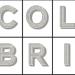 Logo Chocoladefabriek