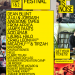 Online Radio Festival