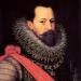 Alexander Farnese hertog van Parma