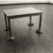 The Turning Table