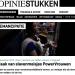 Screenshot opiniestuk Léontine van Geffen-Lamers http://bit.ly/2ia36iv
