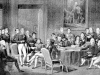 Het Congres van Wenen