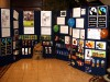 Fair Trade Display