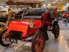 Ford Museum Den Hartogh