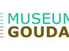 Museum Gouda logo