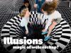 Museon Illusions