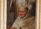 Robert de Molesme
