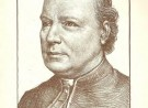 Theo Molkenboer, A.J. Callier, uit: M.A. Thompson, De nieuwe kathedrale kerk 'St. Bavo' te Haarlem. Bouwgeschiedenis, constructie en symboliek, Haarlem 1898. Scan bvhh.nu.